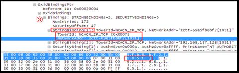 基于MSEM的工业网络安全防护系统研究11 (2)