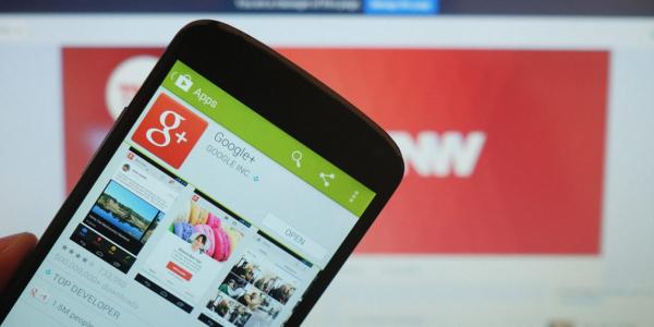 Google将设立Android安全奖励项目