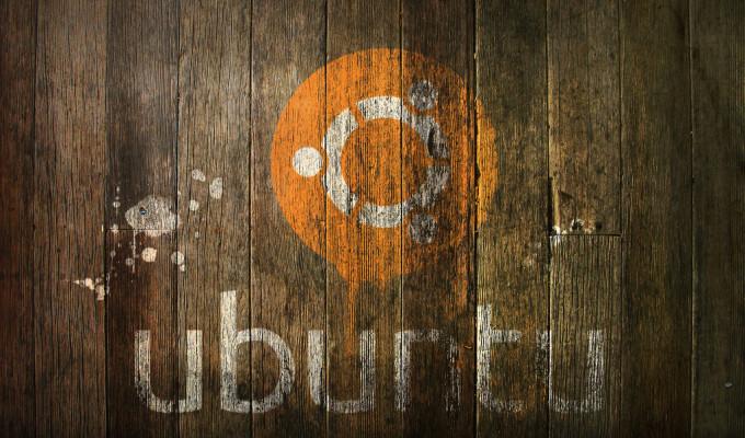 ubuntu-logo-680x400