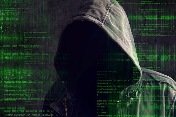 俄罗斯央行遭黑客袭击 3100万美元被盗走
