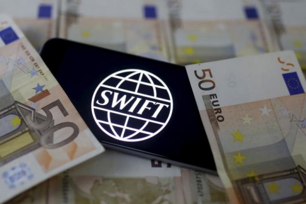 SWIFT:各家银行需警惕全球银行转账的黑客攻击
