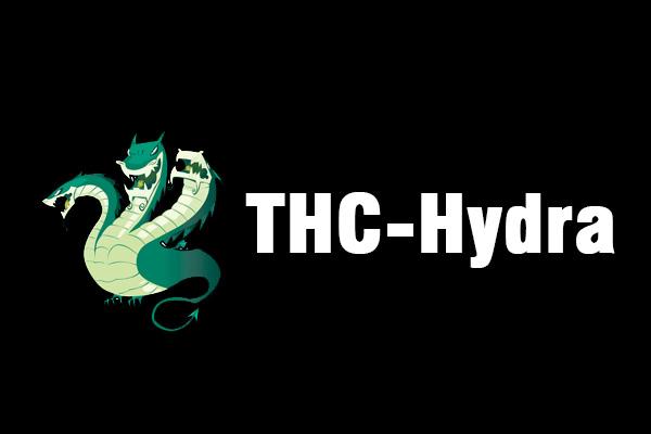 THC-Hydra