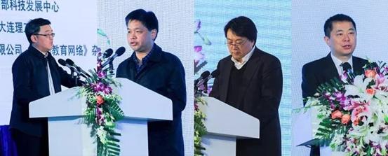 万猛,刘红斌,宋永臣,刘中东