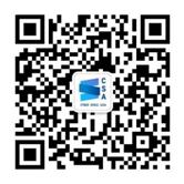1523416905(1)