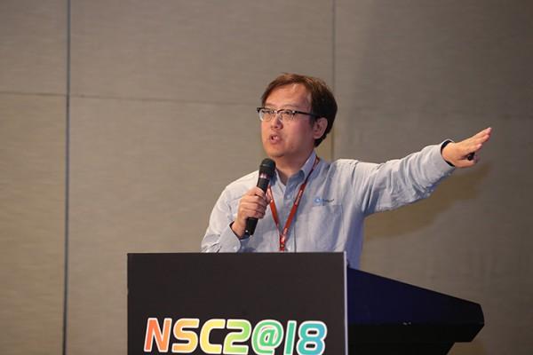 巩文坚:大数据时代的企业数据资产保护
