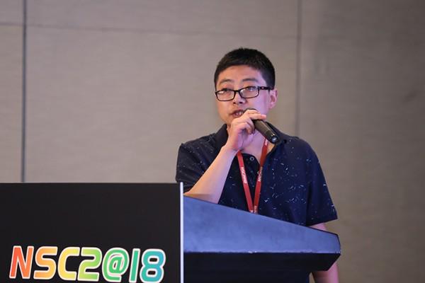 王海生:水利工程工业控制系统网络安全防护策略
