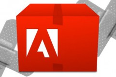 adobe-patch