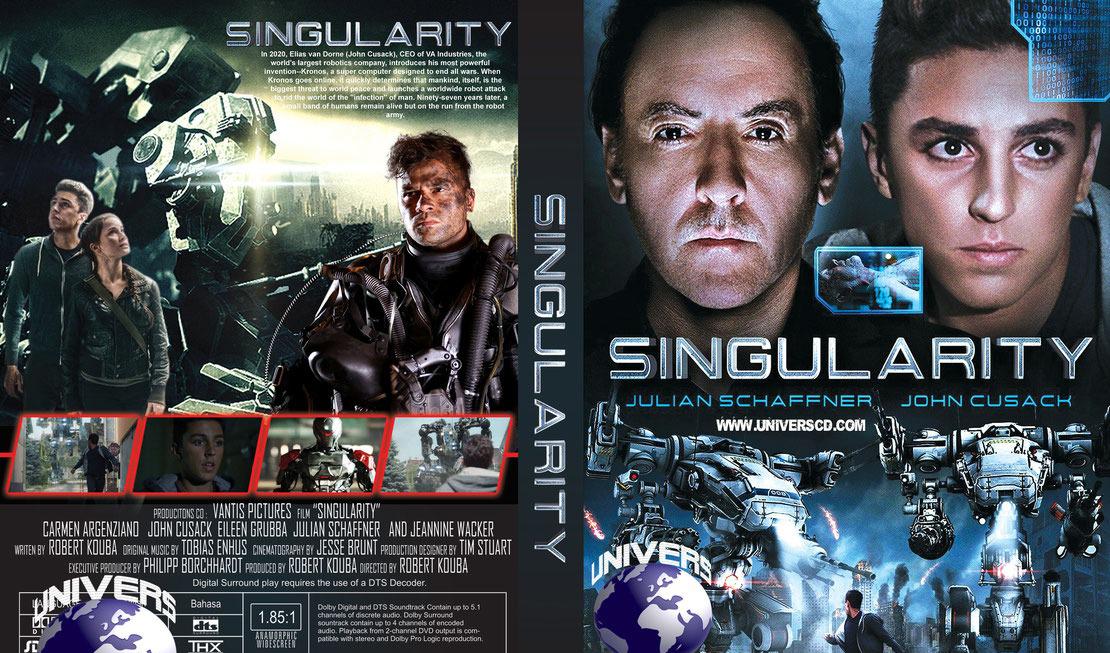 h4147-singularity