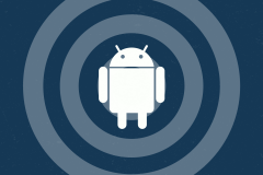 5b7c6f6b13249744a42a975c_5b647a82d2f71f5d6ff597ab_Android-NFC-Support-Header