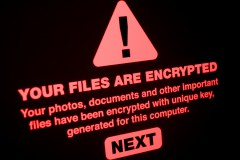 171013-How-to-Detect-and-Prevent-Ransomware-Attacks