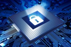 iStock_chip_security_thumb1200_16-9