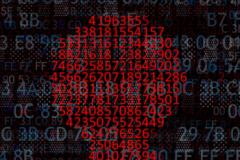 微信截图_20201029135455